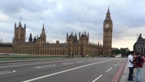 o_UK-Wi-Fi-d9e8f925cc-1-e1468082211264