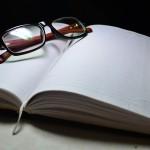 notebook-1289212_960_720