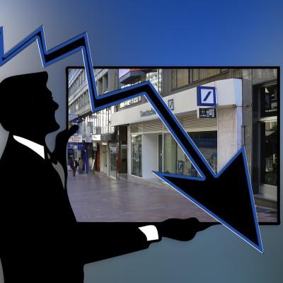 financial-crisis-1718437_960_720