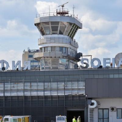 Аеропорт-2 (1)