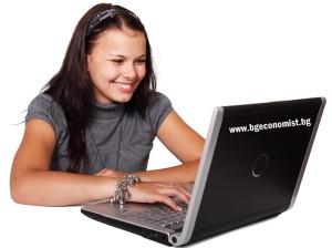 www.bgeconomist.bg