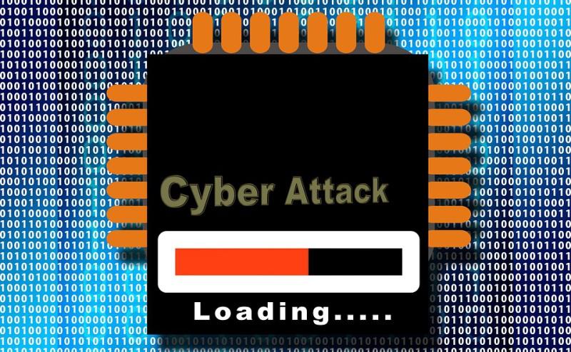attack-1654734_960_720