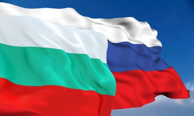 """Русия-и-България-–-""""подруги-навсегда"""