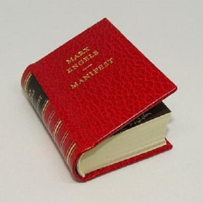 book-3038739__340