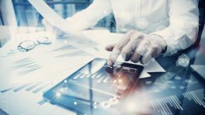 digitization-business