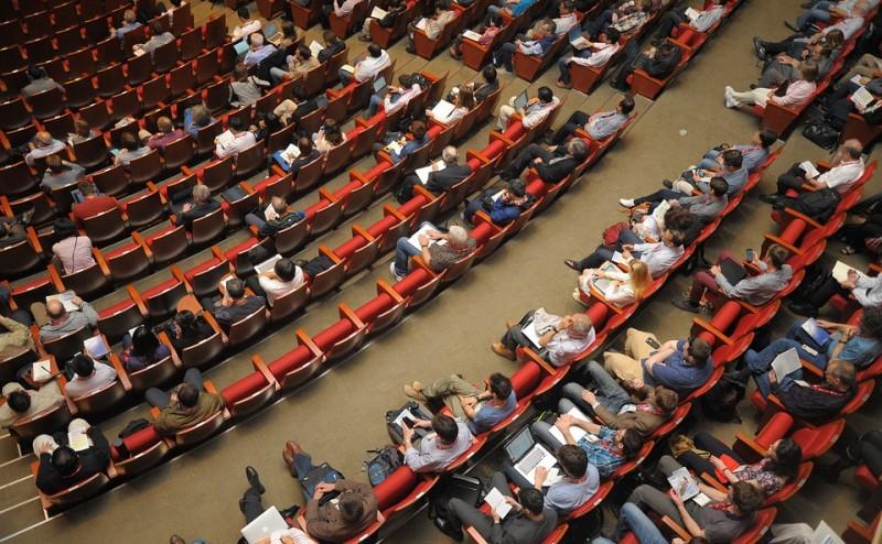 konferencia sib