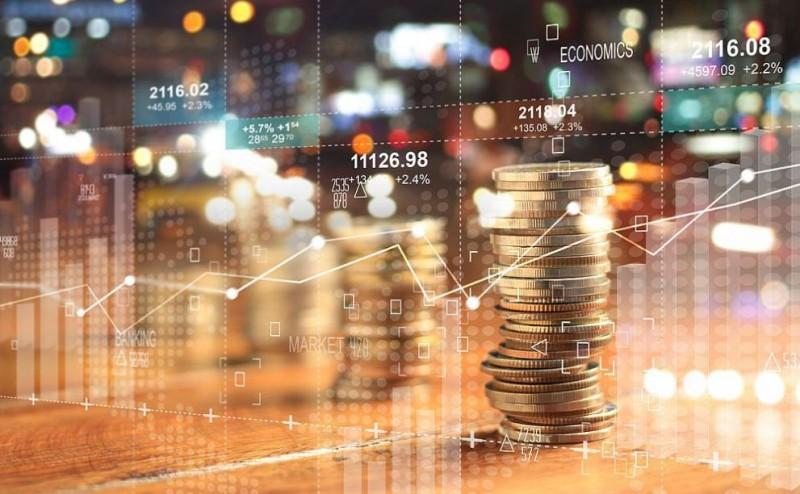 991-ratio-investicii