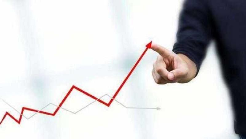 biznes-rast-