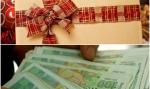 бонус, фирми, Коледа