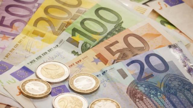 Потреблението БГ, ЕС evro-1