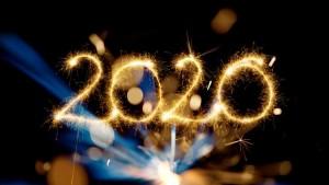 почивни дни nova-godina-2020