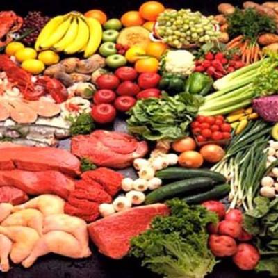 храни, поскъпване, година