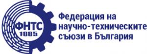 Лого ФНТС