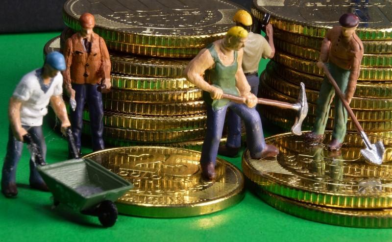 money-4062229_1280