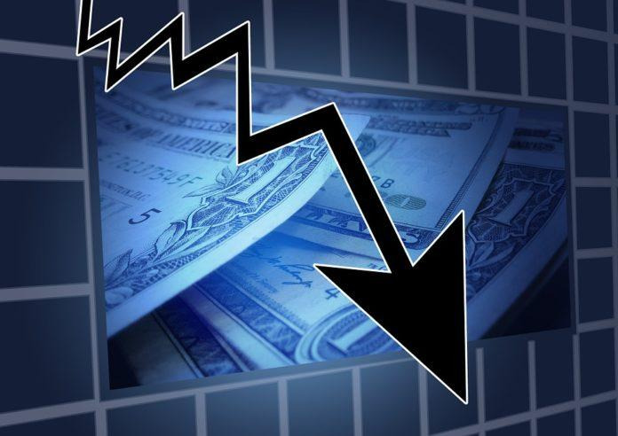financial-crisis-544944_960_720-696x492
